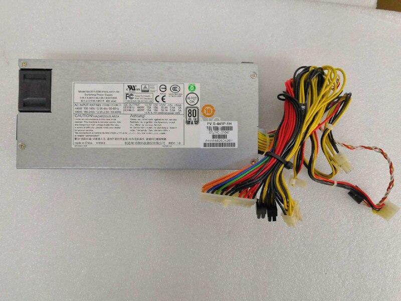 Para PWS-0057 SP562-1R 560W módulo de fuente de alimentación del servidor
