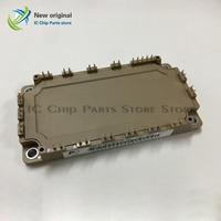7MBR100U4B120-50 7MBR100U4B120 1/PCS New module