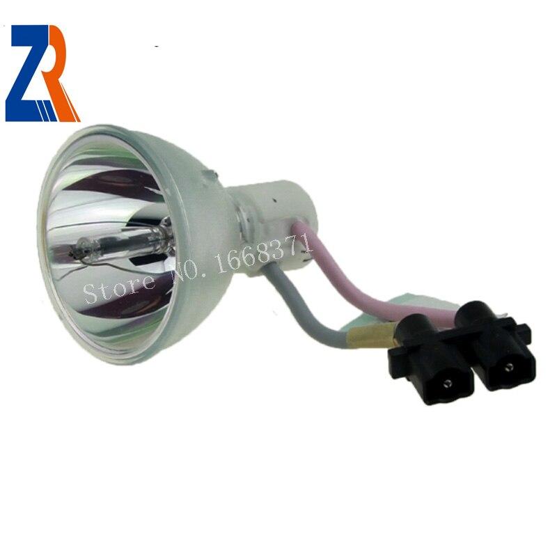 Lámpara de proyector compatible BL-FS180C/SP.89F01GC01 SHP112 para THEME-S HD640 HD65 HD700X ET700XE