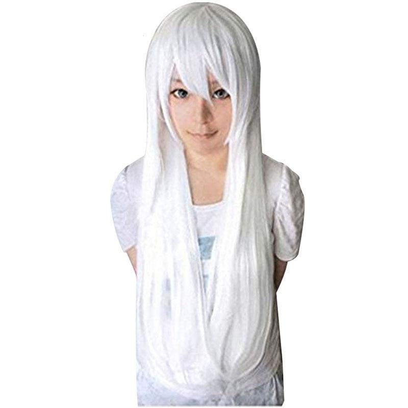 lnuysha-peluca-larga-de-color-blanco-para-cosplay-peluca-larga-de-color-liso-con-flequillo-y-gorro-de-peluca-de-80cm-kurama-hakutoshi-moka-akashiya