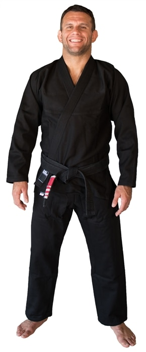 Fluory, nuevo diseño, bjj gi, personalizado y en stock, jiu-jitsu brasileño, parches de etiqueta tejida gi en judo gis