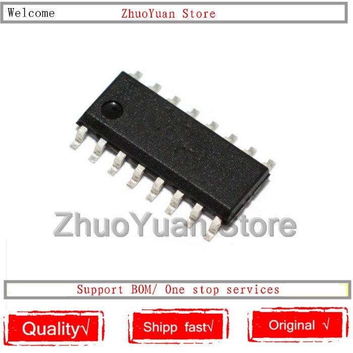 1 шт./лот JY01A JY01 соп-16 микросхема новый оригинал в наличии