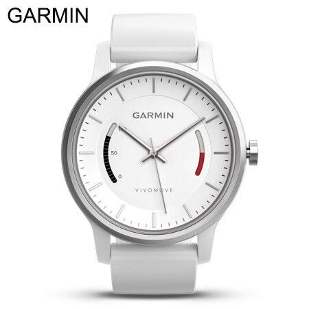 Reloj mujer shhors classic watch assembly GARMIN vivomove Smart watch fitness women watch  dress watch smartwatches