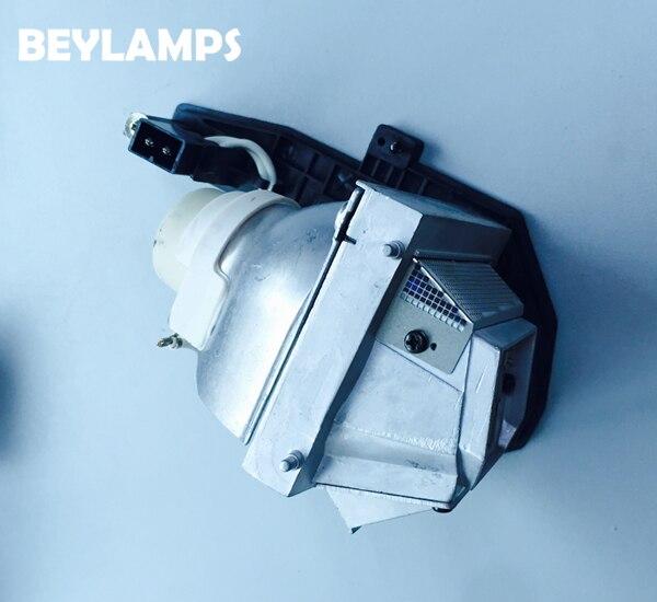 الأصلي مصباح بروجيكتور مع السكن ET-LAL330 لباناسونيك PT-LW271/PT-LW321/PT-LX271 الكشافات