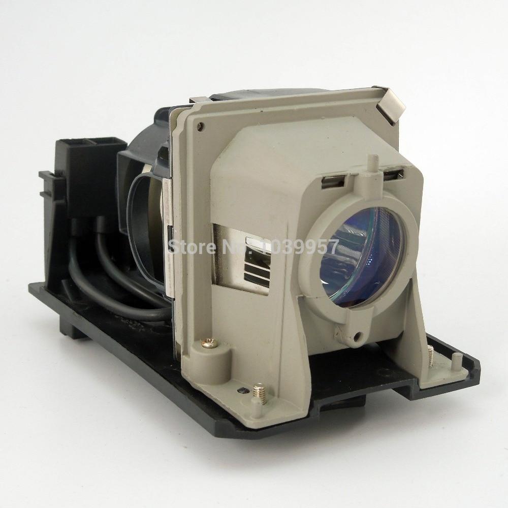 Замена лампы проектора NP13LP/60002853 для NEC NP110/NP115/NP210/NP215/NP216/NP115G3D/V230X/V260W/V260X