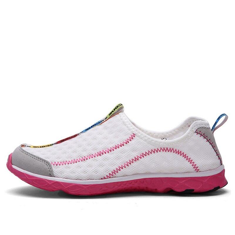 Zapatillas de deporte transpirables para San Valentín 2019, zapatillas de deporte para hombre y mujer
