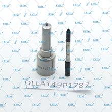 ERIKC DLLA 149 P 1787 (0433172091) 일반 레일 인젝터 노즐 DLLA 149 P 1787 YAMZ 0445120142 용 디젤 스프레이 건 노즐