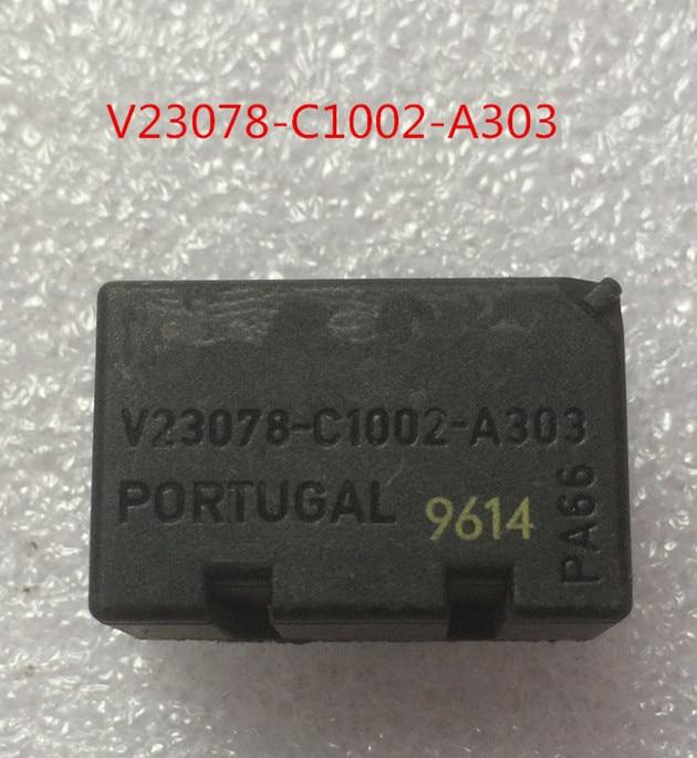 V23078-C1002-A303 V23078-C1002 V23078 V23078C1002A303