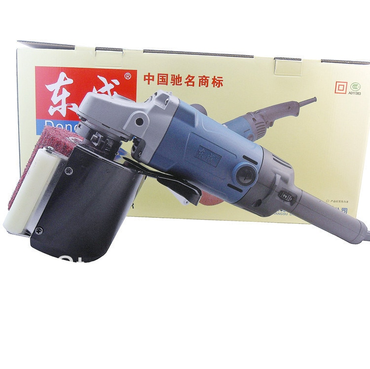 2018 Top Fashion Limited Electricity Grinders Metabo S1n-ff-120-100 Grinding Tools At Good Price 1400w Electrical Tool enlarge
