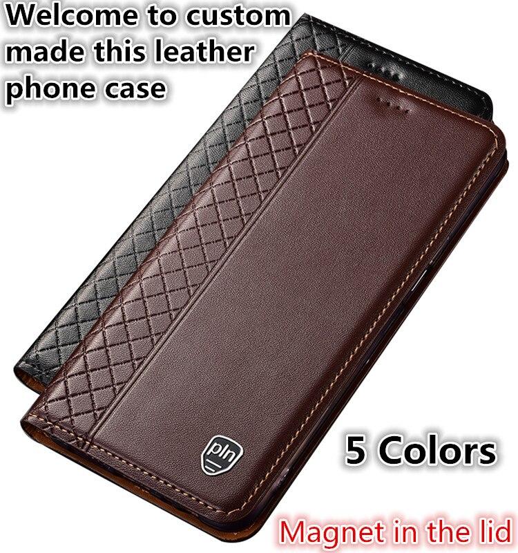 Чехол для телефона TZ14 из натуральной кожи с держателем для карт для BlackBerry KEYone DTEK70, чехол для телефона BlackBerry KEYone, бесплатная доставка