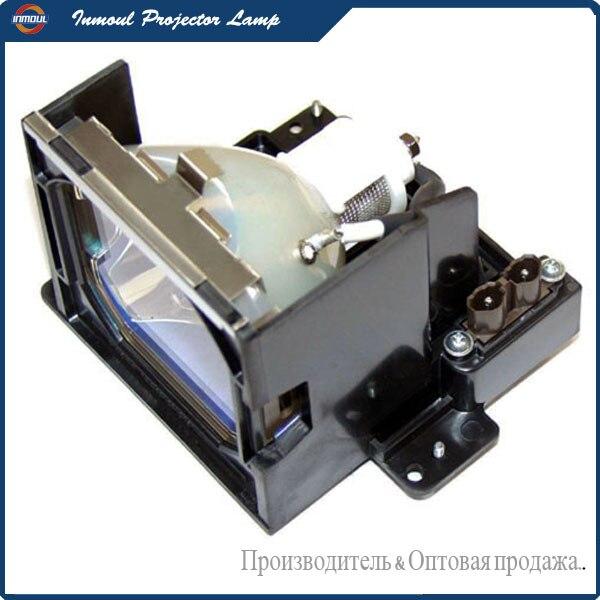 Alta calidad proyector lámpara POA-LMP81 para SANYO PLC-XP51/PLC-XP51L/PLC-XP56/PLC-XP56L proyectores