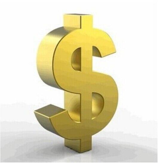 Дополнительная плата, дополнительный платеж за фрахт заказов или стоимость образцов согласно описанию