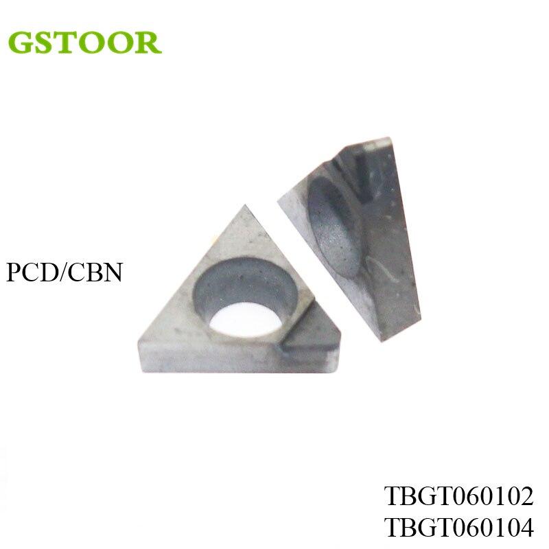 2PCS TBGT TCMT TNMA TEHT lathe cutting carbide PCD CBN High quality External turning tool for lathe metal cutting