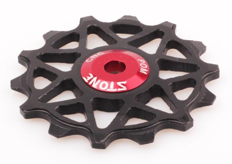 Велосипед Jockey колеса 14т/12т узкий широкий велосипед задний переключатель шкив для GX 22S XX1 Eagle