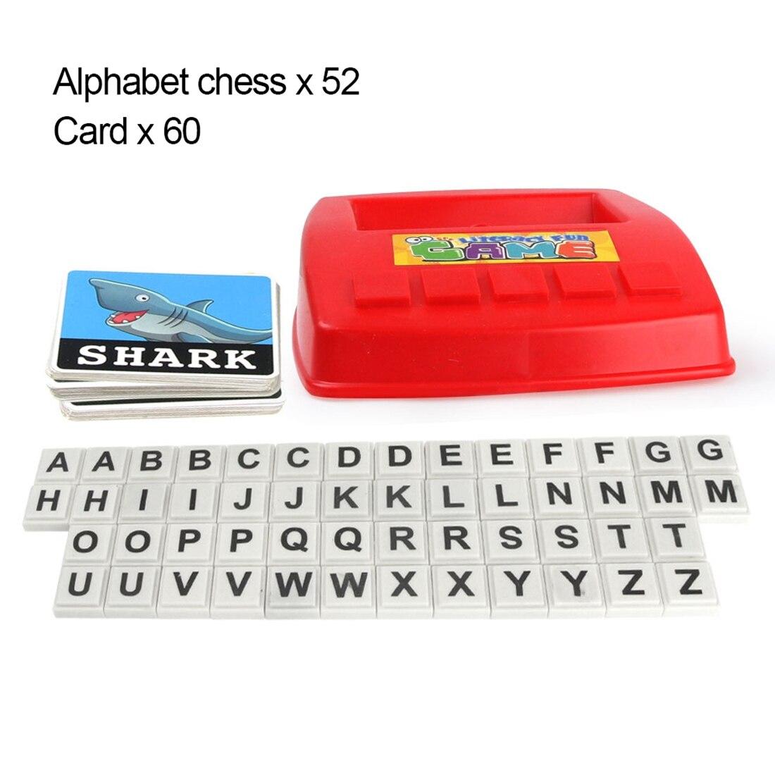 Lcll-inglês palavra máquina de aprendizagem educacional brinquedo cartão carta palavra inglês interativo imagem alfabetização cartão crianças