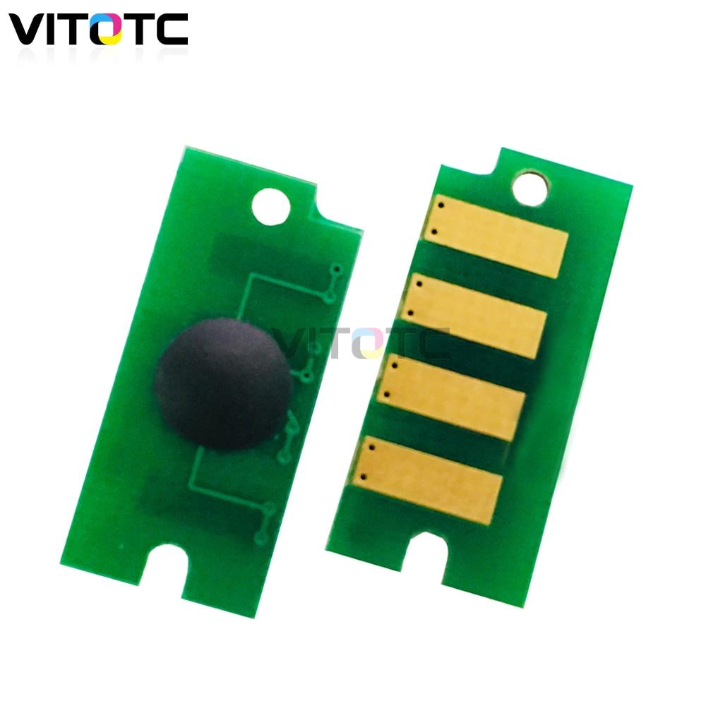 Chips Do Cartucho de Toner Compatível Para Xerox DocuPrint CP115w CP116w CM115w CM225fw CP225w CT202264 CT202265 CT202266 CT202267