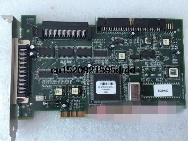 AHA-2944UW 2944UW SCSI