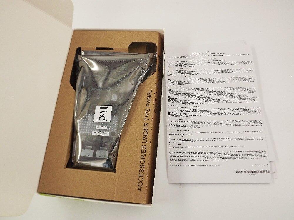 Nueva tarjeta controladora LSI LSI00213 9750-8i 8 puertos PCI-E SAS RAID
