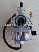 PZ27 Vergaser 27mm Carb Kabel Für Honda XR CRF 100 125 150cc 200 ATV Pit Bike