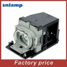 Compatible SHP99 lampe De Projecteur TLPLW11 Ampoule pour TLP-XD2500 TLP-XD2700 TLP-XD3000A TLP-XC2500 TLP-X2500