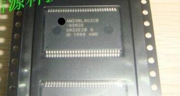 free-shipping-10pcs-lot-am29bl802cb-65rze-am29bl802cb-65-am29bl802cb-am29bl802-29bl802-ssop56