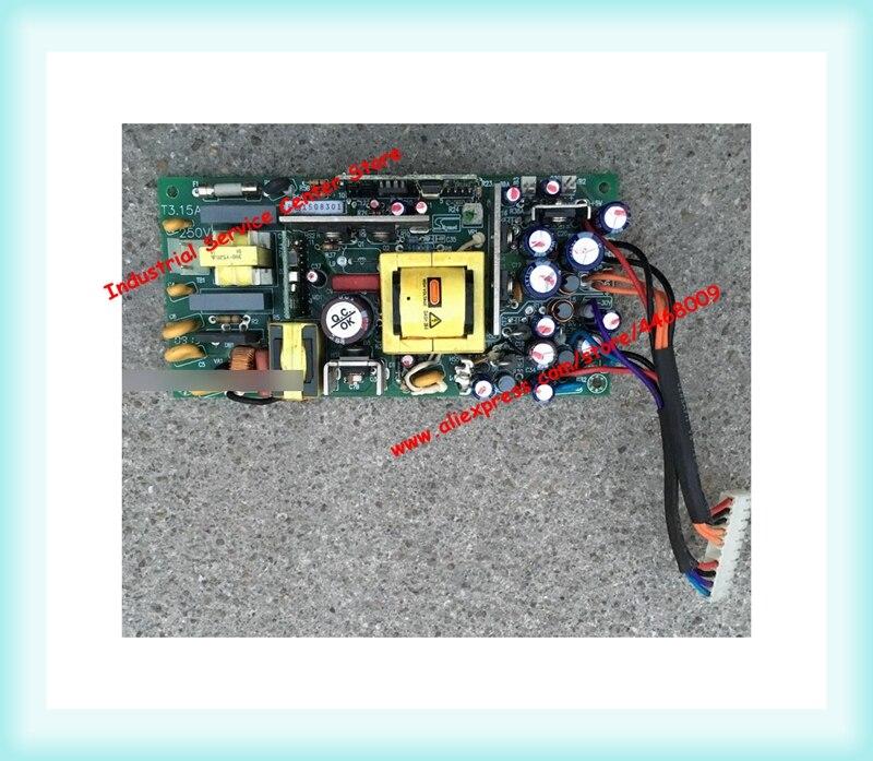 SVOD-Z07F de suministro de energía para equipos de V0D-Z07F