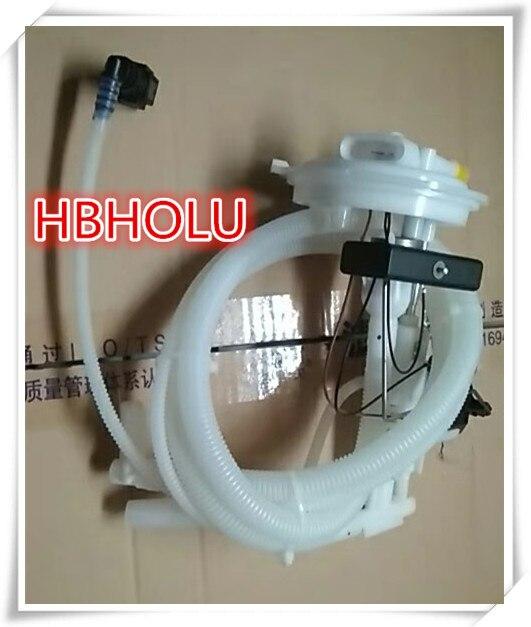 A11-1106610DA de bomba de gasolina de calidad OE para CHERY