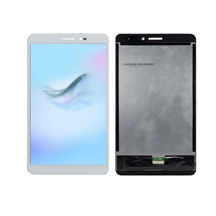 Para Huawei MediaPad T2 8 Pro JND-AL00 JDN-W09 LCD pantalla digitalizador reemplazo de montaje