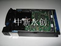 100%New In box 3 year warranty 005050927 600GB SAS 15K 2.5 V4-VS15-600 VNX5100 5300 Need more angles photos please contact me