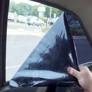 Image 4 - Средство для удаления клея на окно автомобиля, спрей для очистки клея, средство для удаления клея