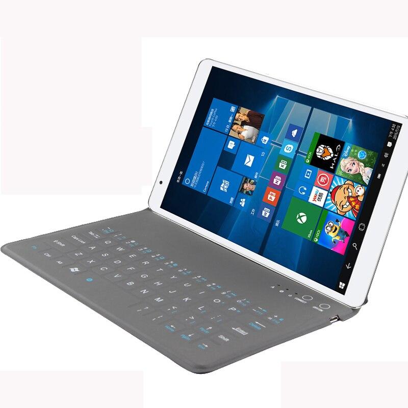 Nueva funda para teclado Bluetooth ultrafina para Asus K011 me181c tablet pc...