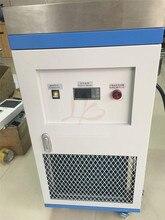 La plus nouvelle machine de séparation en vrac professionnelle de Mini LY FS-10 avec le séparateur décran daffichage à cristaux liquides congelé minimum moins 150 degrés