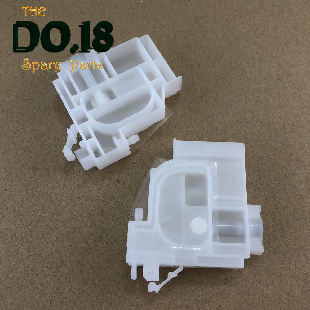 5X Original black Ink Damper For Epson L1300 L655 L605 L1455 L313 L360 L380 Printer dmper