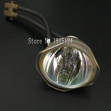 Projector Bare Lamp  NSH200BQ / BQB Bulb for BENQ 60.J3416.CG1 / 60.J6010.CB1 / 60.J2104.CG1 ;SHARP AN-MB60LP
