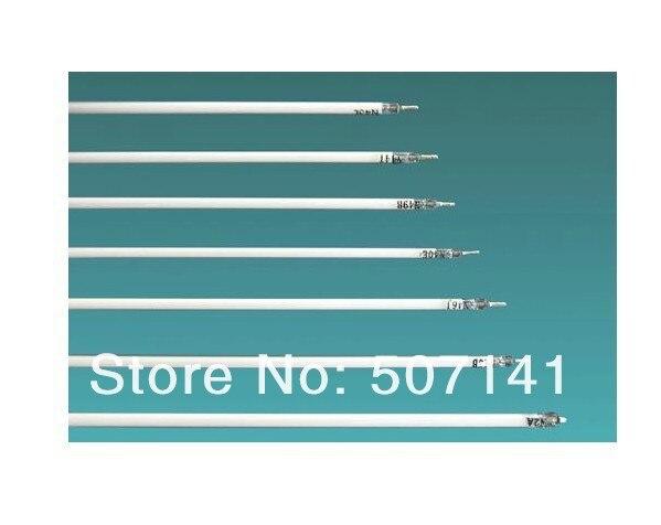 10 шт. x Универсальная ЖК-панель, 19 дюймов, с широкой подсветкой, CCFL лампы 417 мм/418 мм, бесплатная доставка