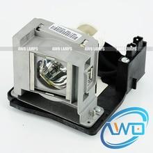 VLT-XD2000LP lampe Compatible avec logement pour MITSUBISHI WD2000U/WD2000/XD1000U/XD2000/XD2000U; MD-7200LS/7500LS projecteurs
