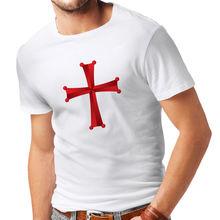 T-shirt homme manches courtes drôle t-shirts pour hommes