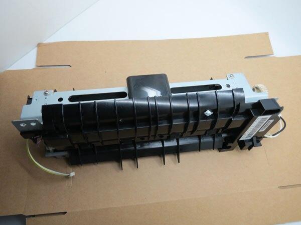RM1-3740-000CN (110 V) RM1-3741-000 (220 V) Original reacondicionado, para unidad de fusor de montaje de fusor HP 3005 M3027 3035 P3005 3004