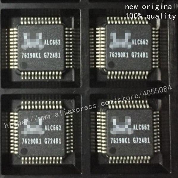 5PCS BTA10-400C S29AL016D70TFI010 ALC662 HT16515 BTA10 S29AL016D70 S29AL016 LC32V4265 novo