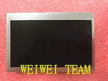 100% tested LQ042T5DZ13 LQ042T5DZ13K LQ042T5DZ13A NEW A+ 4.2 inch LCD display Screen Panel