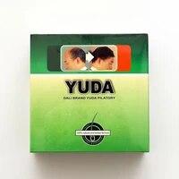 hair growth serum hair growth extender 24bottlesset hair growth oil original yuda regain hair loss treatment fast grow
