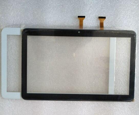 """Witblue nuevo para 10,1 """"DIGMA Optima 1315 T 4G TT1108ML Tablet panel de pantalla táctil digitalizador Sensor de vidrio reemplazo envío Gratis"""