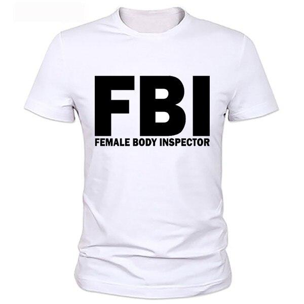 Футболки FBI, компрессионные 3D футболки, hommes, аниме, футболки, Прямые производители, могут предоставить фото на заказ, 2019