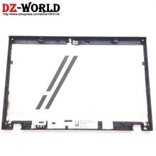 Nouveau couvercle dorigine pour ordinateur portable coque écran LCD coque arrière pour Lenovo ThinkPad T510 T510i W510 Touch 60Y5481