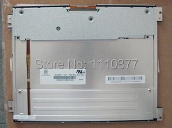 NoEnName_Null CHIMEI INNOLUX 10.4 polegada G104s1-l01 SVGA TFT LCD 800 (RGB) * 600