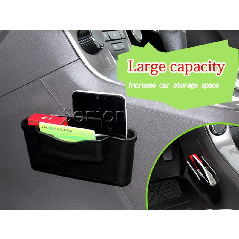 1X Автомобильный Стайлинг Carring сумка для Toyota Corolla RAV4 Yaris Honda Civic Accord Fit CRV Nissan Qashqai Juke X-trail аксессуары