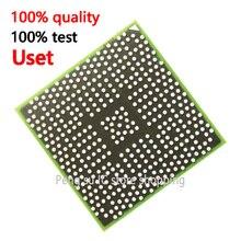 100% test very good product EME350GBB22GT EME300GBB22GV EM1800GBB22GV bga chip reball with balls IC chips