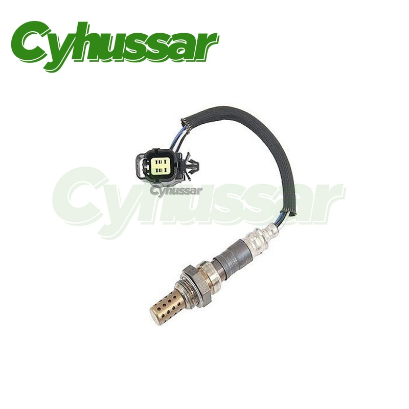 O2 Sensor de Oxigênio Sensor Lambda Air Fuel Índice Sensor para MAZDA 323 MX5 MX-5 BPE8-18-861A MIATA PROTEGE 1993-2000 234-4144
