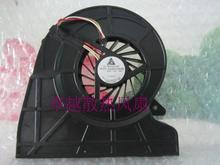 دلتا ksb0705hb-9m82 5 فولت 0.40a قطعة واحدة آلة مروحة