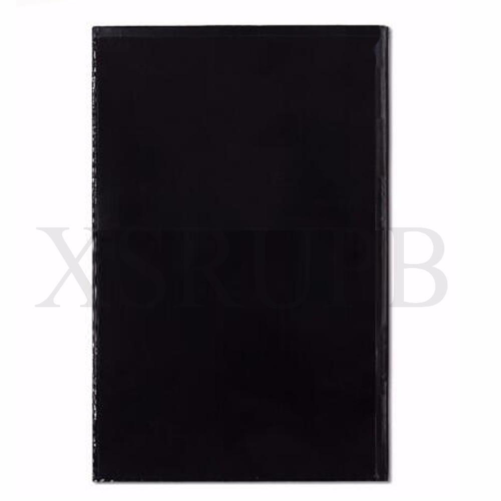 LCD para Asus ME301T pantalla LCD pieza de repuesto para Asus MeMo Pad Smart 10 ME301T envío gratis en stock